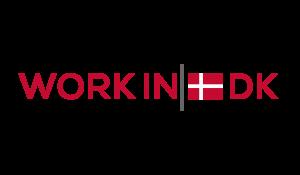 WORK IN DK